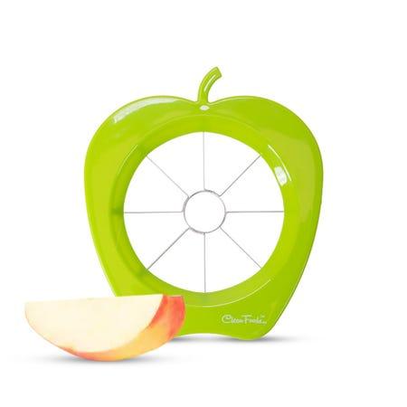 Épisseur de pommes