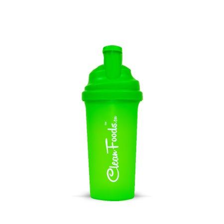 Shaker Verte
