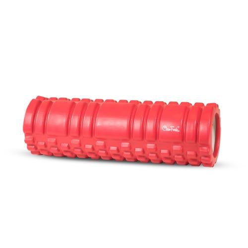 Foam roller (Rouleau en mousse)